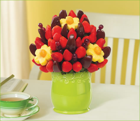 Apple Blossom | Edible Arrangements®