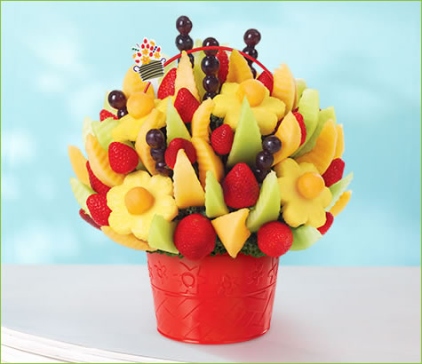 Delicious Fruit Design | Edible Arrangements®