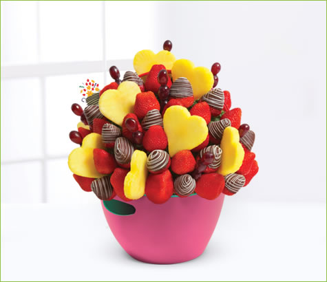 Berry Much in Love | Edible Arrangements®