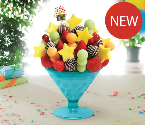 Birthday Wish-tini | Edible Arrangements®