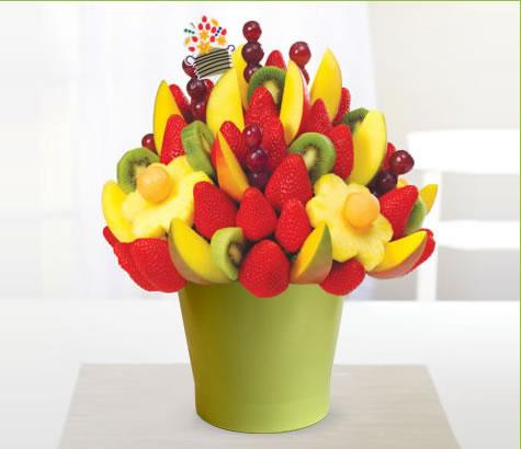 Mango Kiwi Blossom | Edible Arrangements®