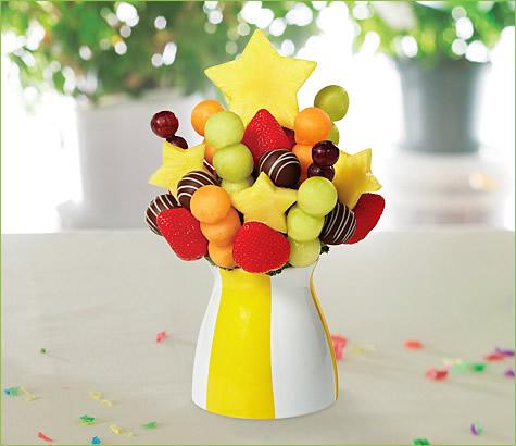 Congratulation Bouquet | Edible Arrangements®
