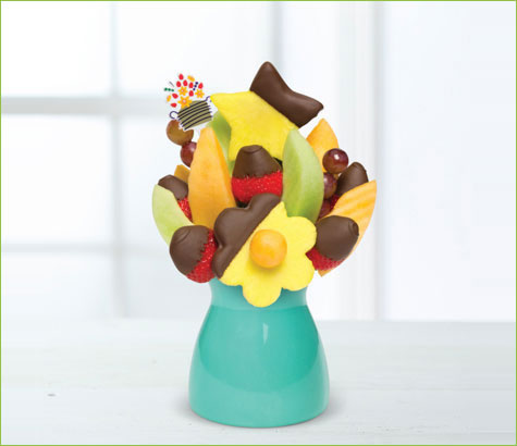 Dipped Delicious Daisy | Edible Arrangements®