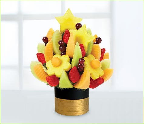 New Delicious Celebration | Edible Arrangements®