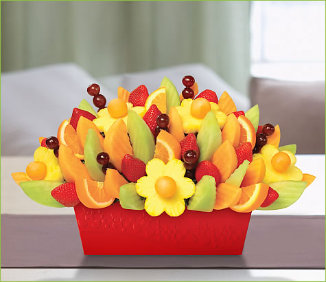 Fruit Festival | Edible Arrangements®