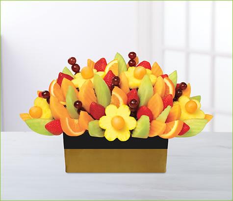 New Fruit Festival | Edible Arrangements®