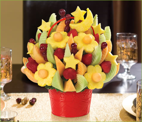 Ramadan Bouquet | Edible Arrangements®