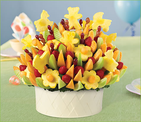 Berry Baby Banquet | Edible Arrangements®
