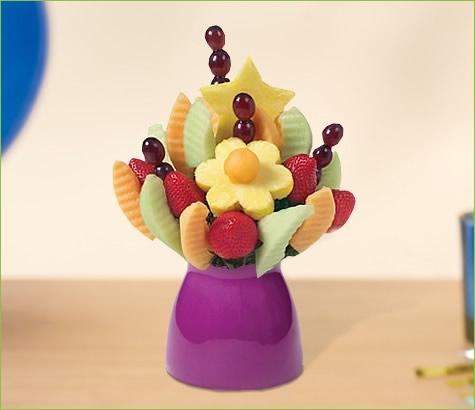 Delicious Daisy | Edible Arrangements®