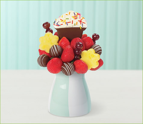 Just Because Bouquet | Edible Arrangements®