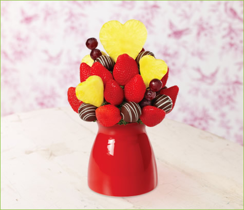 Lovely Bouquet | Edible Arrangements®