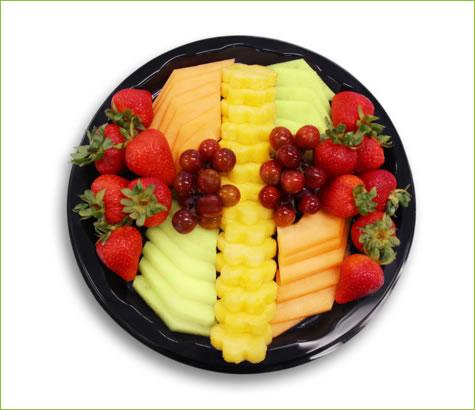Melon & More Platter | Edible Arrangements®