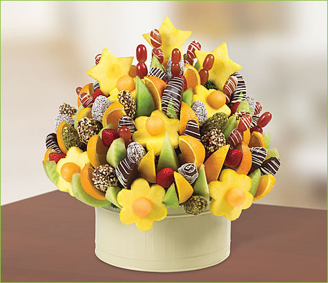 Premiere Celebration | Edible Arrangements®