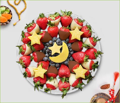 Delicious Ramadan Platter | Edible Arrangements®