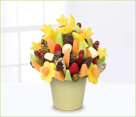 Eid Surprises Bouquet | Edible Arrangements®