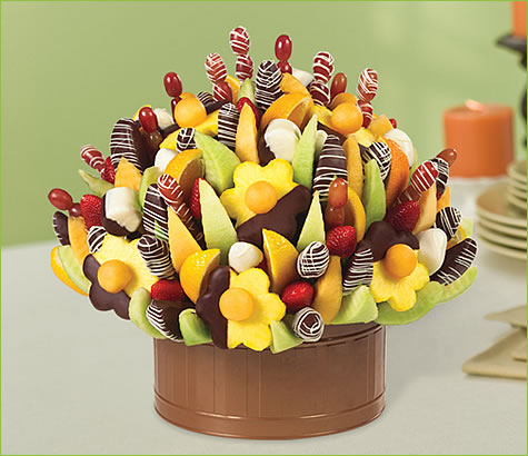 Impressive Party | Edible Arrangements®