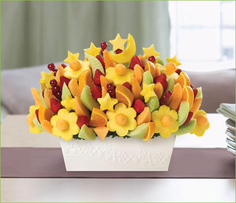 Ramadan Fruit Festival   Edible Arrangements®