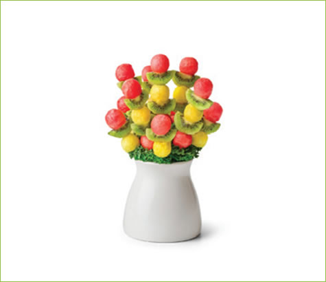 Summer Fruit Kebob | Edible Arrangements®