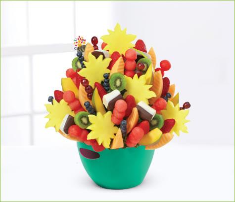 Sun-Sational Bouquet   Edible Arrangements®