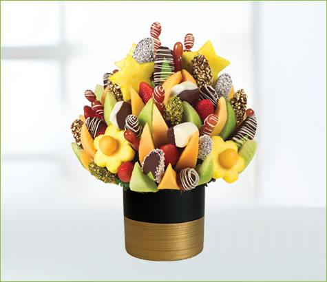 New Supreme Berry Blossom | Edible Arrangements®