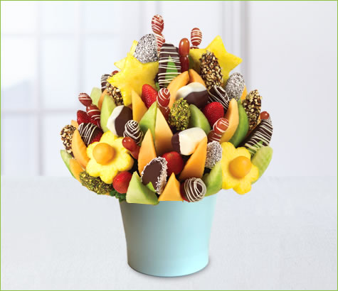 Supreme Berry Blossom | Edible Arrangements®