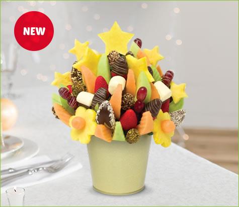 Sweet Surprise Bouquet   Edible Arrangements®
