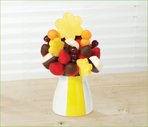 Thank You Bouquet | Edible Arrangements®