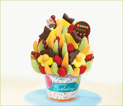 Today We Celebrate You | Edible Arrangements®
