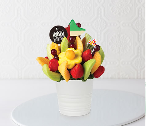UAE Delicious Daisy | Edible Arrangements®