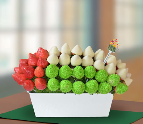 UAE Parade of Colours | Edible Arrangements®