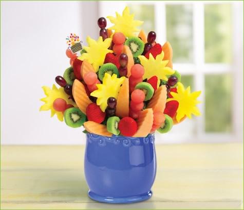 Watermelon Kiwi Bouquet | Edible Arrangements®