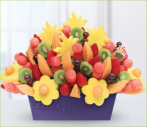 Watermelon Kiwi Summer Festival | Edible Arrangements®