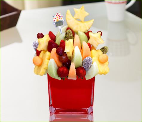 Eid Surprise Bouquet | Edible Arrangements®
