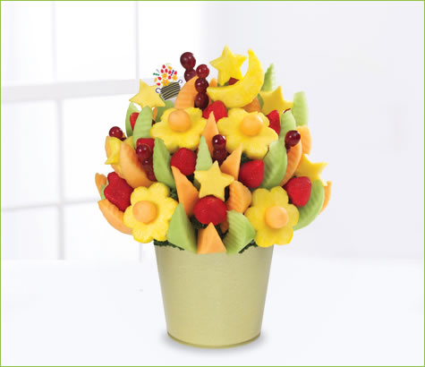 Eid Fruit Design | Edible Arrangements®