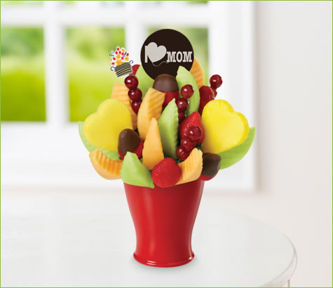 Mother's Day Celebration Bouquet | Edible Arrangements®