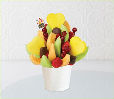 Mother's Day Celebration Bouquet | Edible Arrangements®