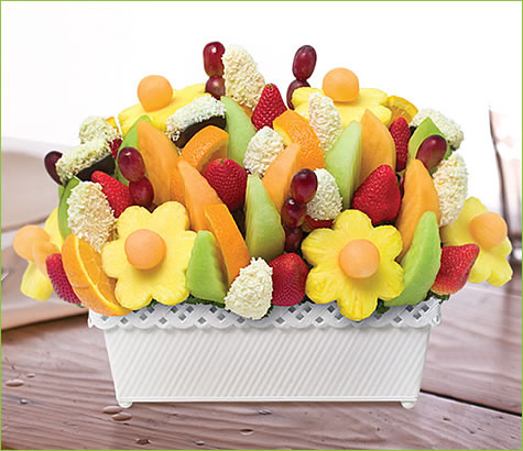 Tropical Festival | Edible Arrangements®