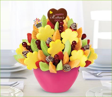 Mother's Day Swizzle Bouquet   Edible Arrangements®