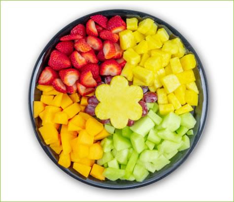 Slices of Fruit Platter | Edible Arrangements®