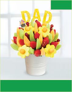 DAD Fruit Design