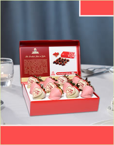 Think Pink! 12 box