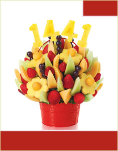 Delicious Fruit Design 1441