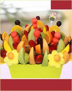 Fruit Fiesta Festival