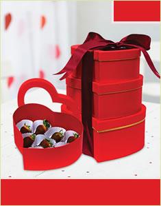 Heart Box Bundle