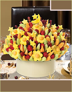 Eid Mubarak Bouquet™