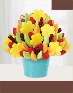 Make Them Smile Bouquet