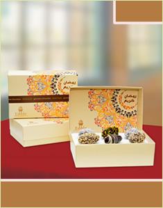 Eid Delight Box