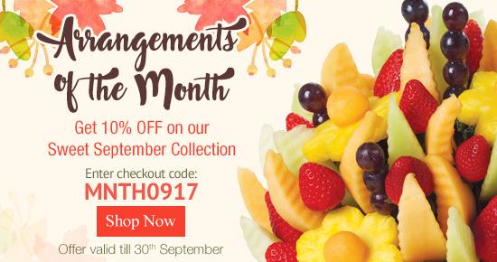 Edible Arrangements 174 Fresh Fruit Baskets Gift Bouquets
