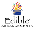 Edible Arrangements® Delicious fresh fruit bouquets and gift baskets