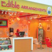 Edible Arrangements Our Stores